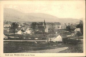 Weisskirchen Neisse *