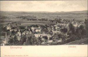 Petersdorf Riesengebirge  *