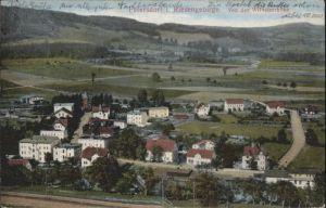 Petersdorf Riesengebirge Wilhelmshoehe x