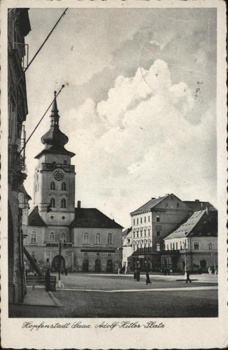 Saaz Saaz  x / Polen /Polen