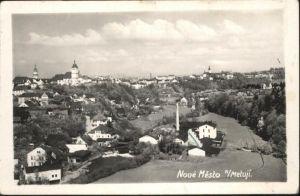 Nove Mesto Nove Mesto  x / Polen /Polen