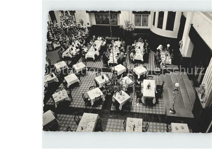 Debrecen Restaurant Hotel Arany Bilka Kat Debrecen Nr Kg25520