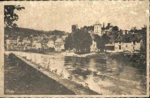 Montignac Dordogne Vezère Dordogne Quais / Montignac /Arrond. de Sarlat-la-Caneda