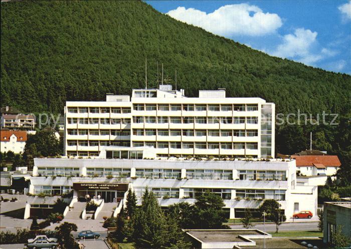 Klinik birkental bad wildungen bilder