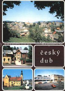 Cesky Dub