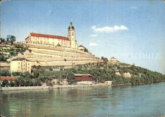 Melnik Bulgarien Schloss / Bulgarien /