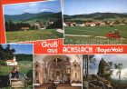 Bild zu Achslach Kirche B...