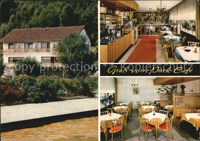 bad soden salmuenster pension cafe restaurant waldesruh kat bad soden salmuenster nr pw00297. Black Bedroom Furniture Sets. Home Design Ideas