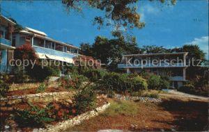 Montego Bay Hamony House Hotel  Kat. Montego Bay