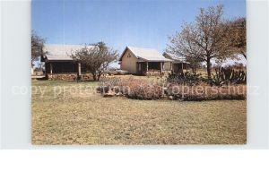 kt77714 Suedafrika Southafrica RSA Kruger National Park Kat. Suedafrika
