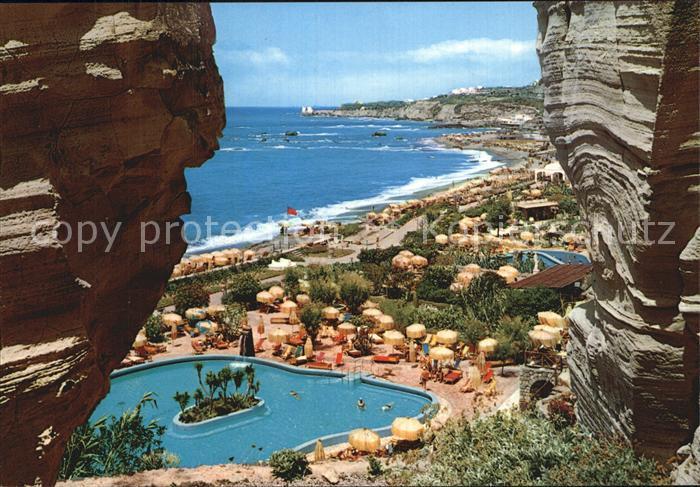 Homepage giardini poseidon terme ischia terme piscine