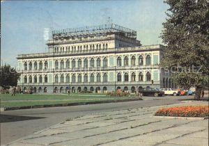 Kaliningrad Kulturpalast  Kat. Kaliningrad