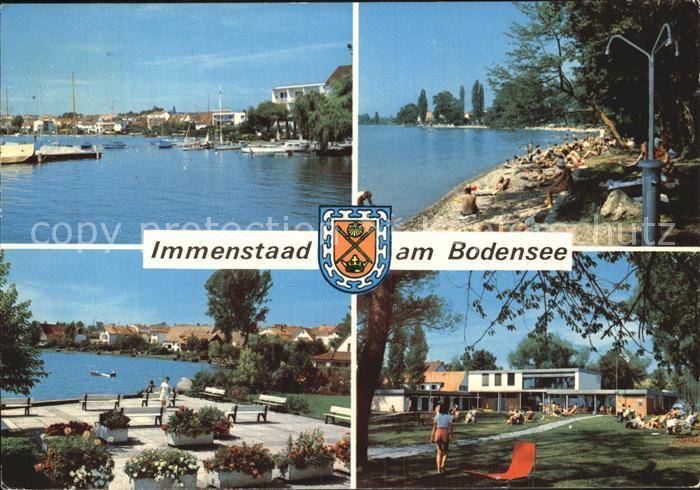 Immenstaad Deutschland