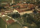 Bild zu Osterhofen Nieder...