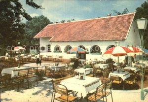 Balatonlelle Gasthaus mit Terrasse  Kat. Fonyod