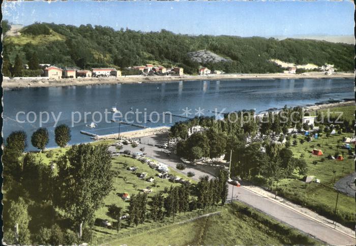Ak villefranche sur saone ch teau de la fontaine nr 6234311 oldthing ansichtskarten europa - Bureau vallee villefranche sur saone ...