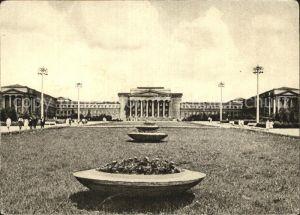 Swerdlowsk Jekaterinburg Uralsky Polytechnical Institute