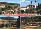 Bild zu Pielenhofen Parti...