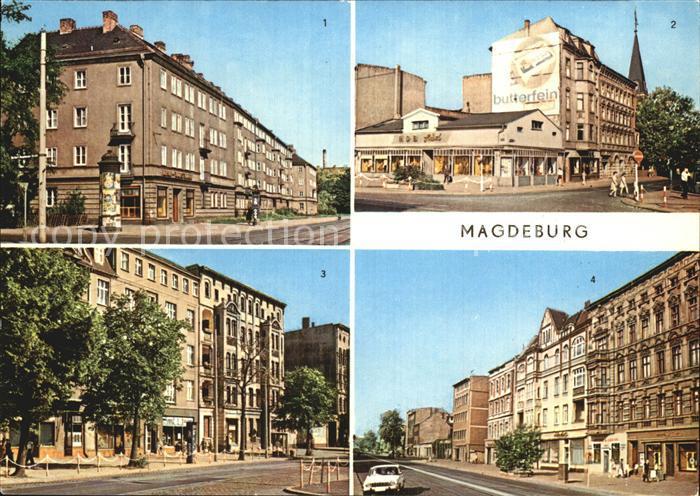 magdeburg eiskellerplatz olvenstedter halberstaedter strasse kat magdeburg nr kv02019. Black Bedroom Furniture Sets. Home Design Ideas