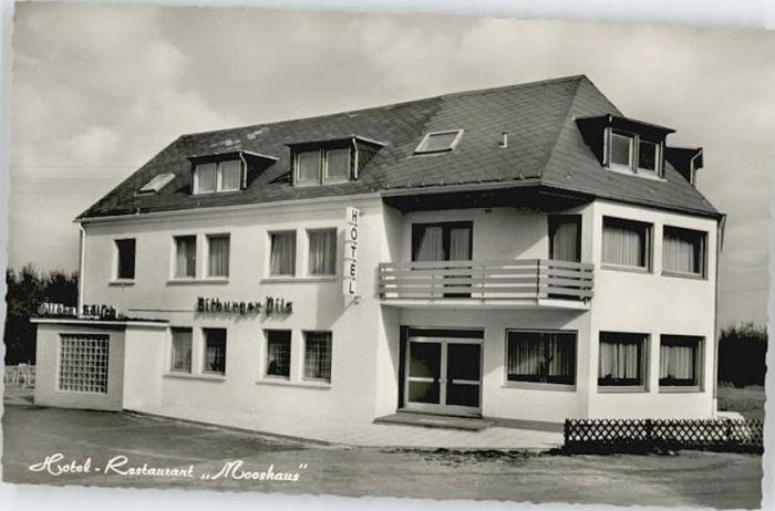 Der artikel mit der oldthing id 39 24330225 39 ist aktuell for Design hotel eifel