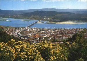 Viana do Castelo  Kat. Viana do Castelo