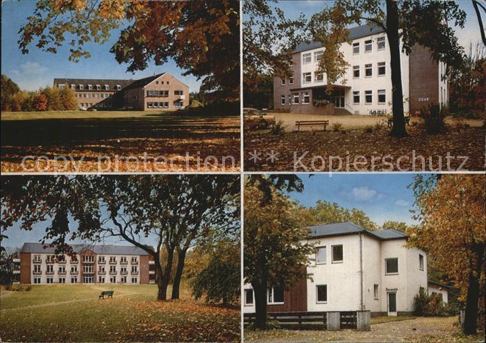 Diakonie Kropp Küche | Kropp Schleswig Diakoniewerk Kropp Haus Salem Kapernaum Zoar
