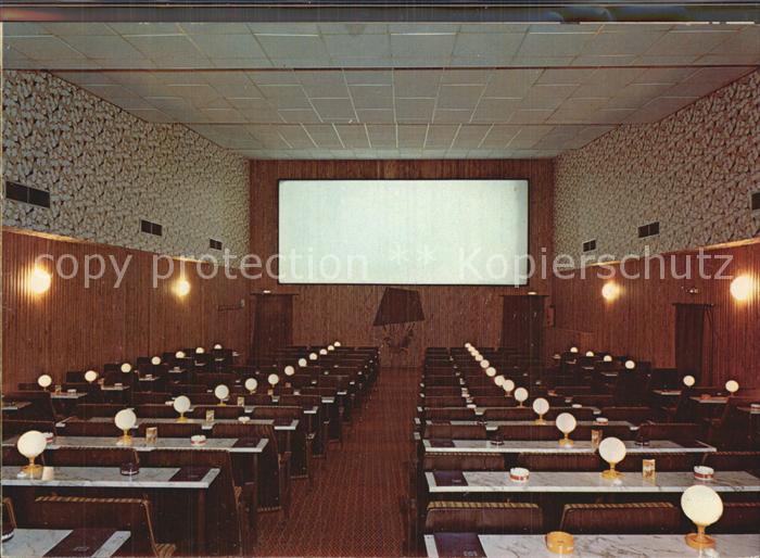 Husum Kino