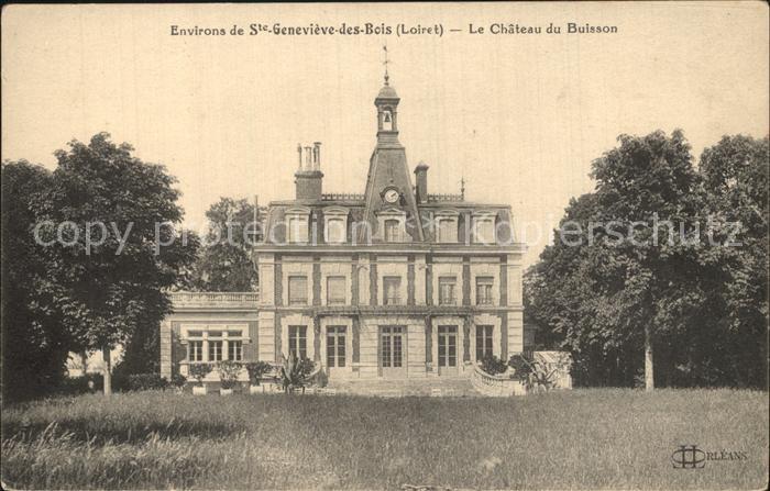 Der Artikel mit der oldthing id'21374729' ist aktuell nicht lieferbar  # Garage Du Chateau Ste Genevieve Des Bois