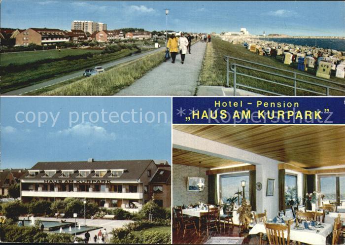 Hotel Pension Haus Seeadler