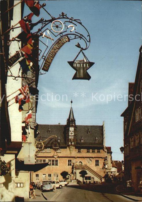 plz ochsenfurt bayern postleitzahlen 97199 wrzburg deutschland deko ideen - Ochsenfurt Hotel