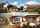 Bild zu Villigst Cafe Res...
