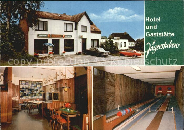 Foyer Phat Diem Hotel Bewertung : Ak ritterhude carl diem schule nr oldthing