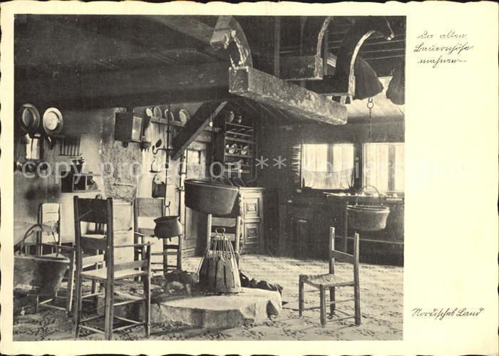 der artikel mit der oldthing id 39 24343033 39 ist aktuell ausverkauft. Black Bedroom Furniture Sets. Home Design Ideas