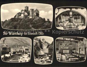 Warburg Westfalen mit Hotel Restaurant Kat. Warburg