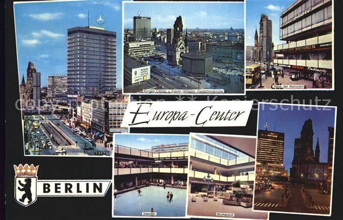 berlin europa center eisbahn blumenhof kat berlin nr kv29615 oldthing ansichtskarten. Black Bedroom Furniture Sets. Home Design Ideas
