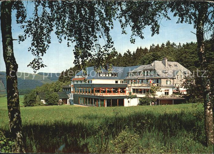 Www Hotel Knoche Rimberg Schmallenberg De