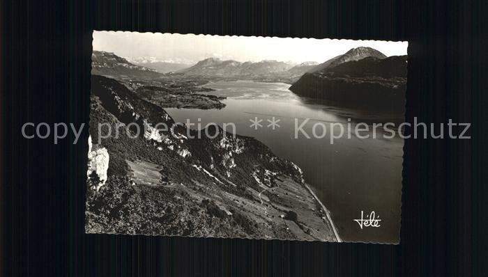 Bourget du Lac Savoie Le Panorama Kat. Le Bourget du Lac