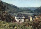 Bild zu Niederbreitbach H...