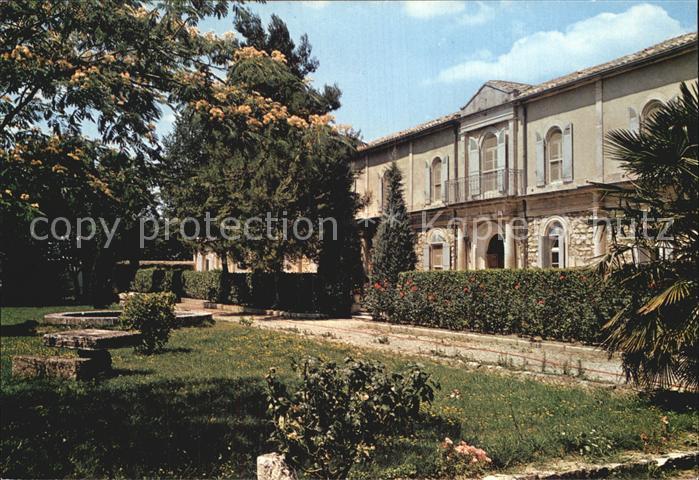 12579050 Saint Remy aux Baux Provence Clinique Saint Paul Saint-Remy-de-Provence