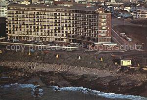 East London Hotel Kennaway Kat. East London