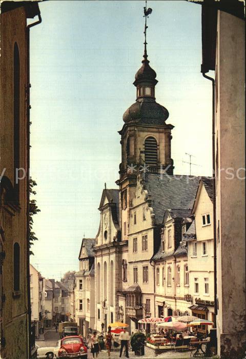 Der artikel mit der oldthing id 39 21250049 39 ist aktuell for Hachenburg versand