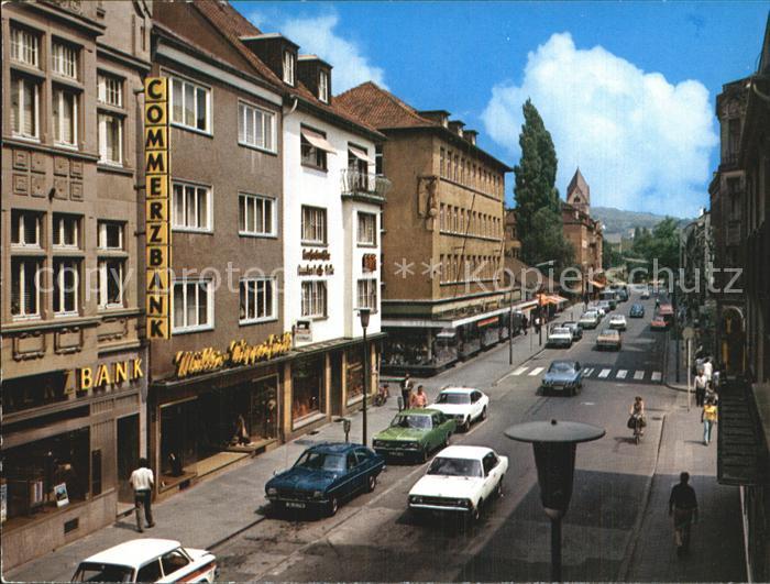 Fickdate schweiz Bergisch Gladbach
