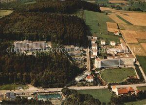 Driburg Bad Sanatorium Berlin BfA  Kat. Bad Driburg
