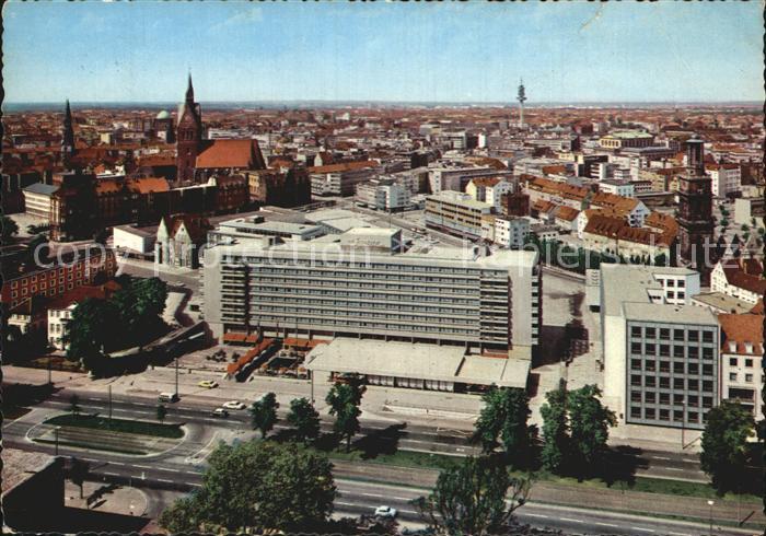 Hotel Berlin Hemmingen