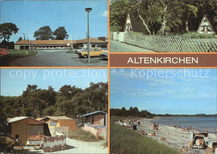 Glas Spiegel Altenkirchen altenkirchen ruegen cing strand altenkirchen ruegen nr