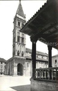Trogir Trau Kirche Kat. Trogir