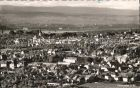 Bild zu Ingelheim Rhein P...