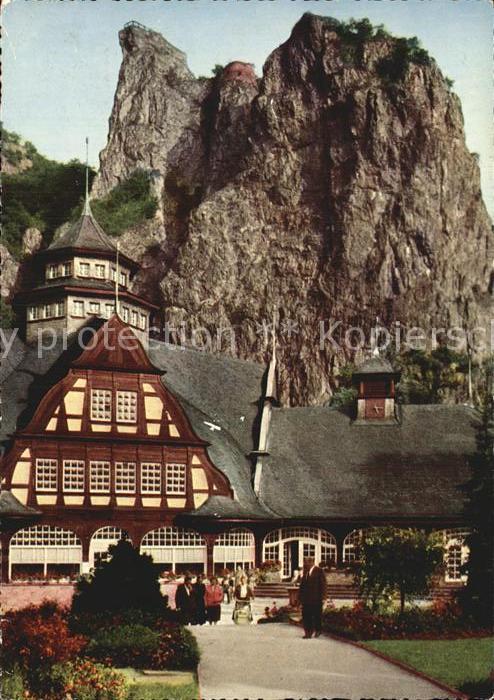 bad muenster stein ebernburg thermal sol radiumbad neues brunnen baederhaus bad muenster am On thermalbad münster