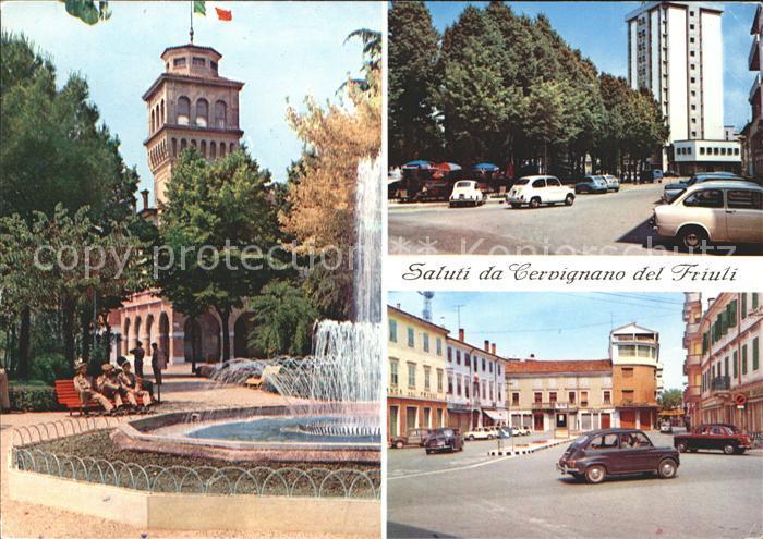 Valona piazza del bazar nr wx59842 oldthing for Piazza del friuli
