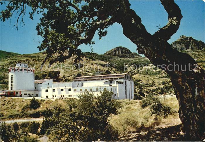 Sardegna Invito alla Sardegna Ierzu Cantina Sociale